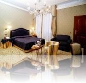 Colombina hotel 2
